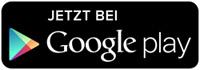 Erhältlich im bei Google Play