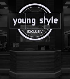 Jobs Bei Young Style Wir Suchen Friseure Assistenten Und