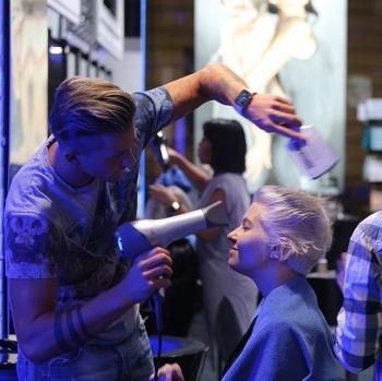 Freie Stellen für FriseurInnen und Lehrlinge